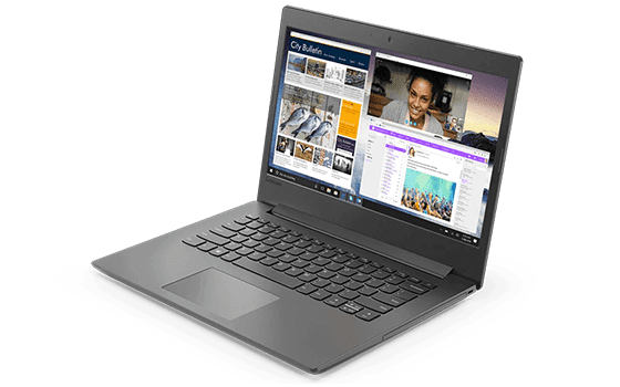 Laptop Lenovo Core I3 1 A5d58