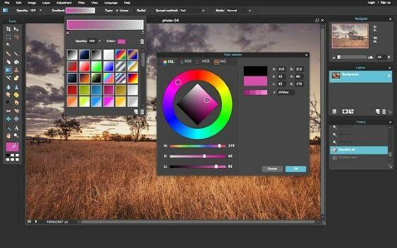 Adobe Photoshop 9c498