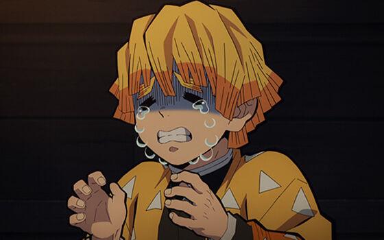 Animemaniac Com 9ba06