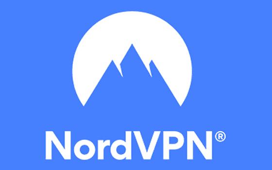 Nordvpn Netflix 2562c