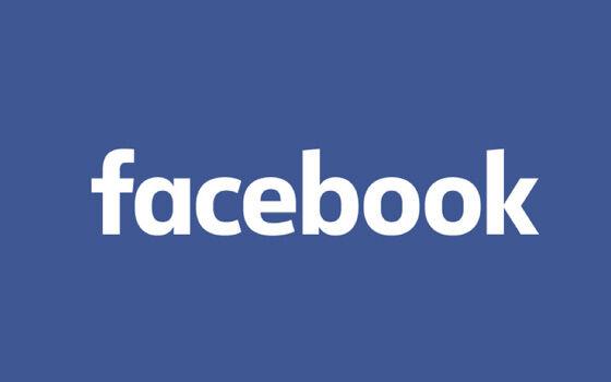 Facebook Com C68c3