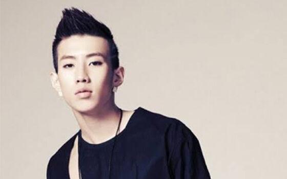 Soompi Com Jaypark 249d8