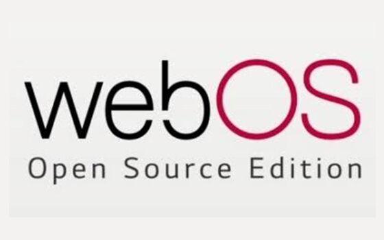 Webosose Org 7ee17