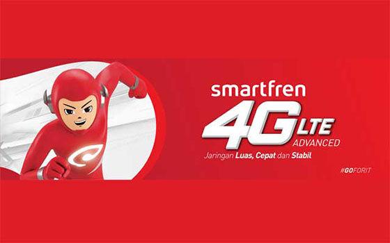 Harga Pasang Wi Fi Termurah 3e9c5