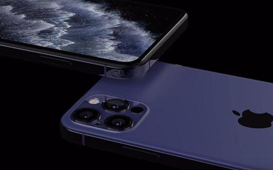 Ramai Samsung S20, Ini Produk Baru Apple yang Luncur di Tahun 2020! Gak Mau Kalah?