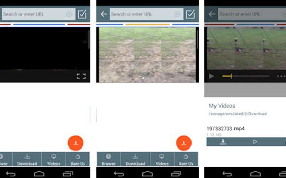 Aplikasi Download Video Ig All Video Downloader 4eab0