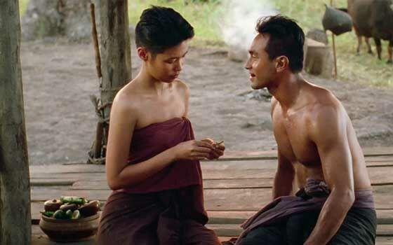 Asianfilmarchive E5199