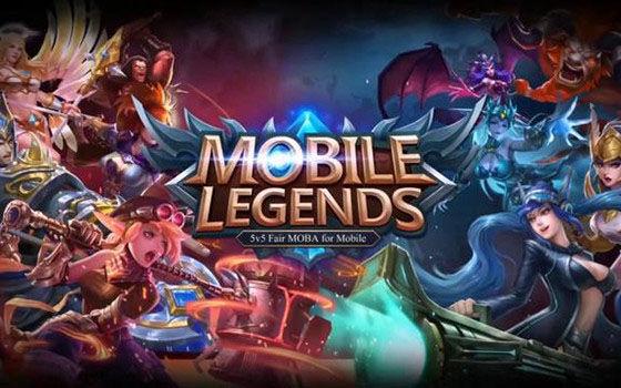Game Android Yang Menghasilkan Uang 2021 29a05