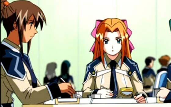 Animeperson Com 4d3ca