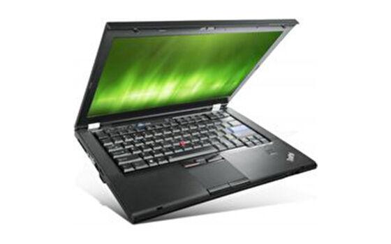 Laptop Gaming 3 Jutaan Thinkpad T420 09f9e