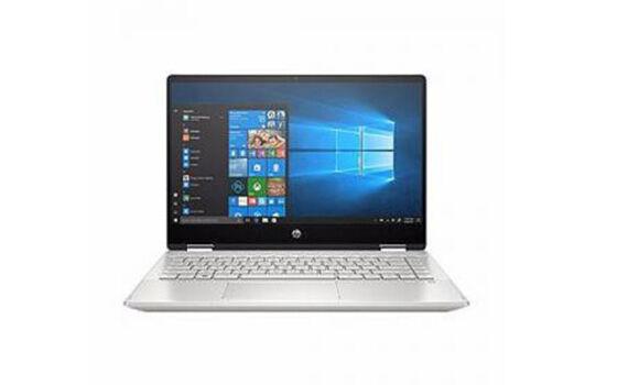 Laptop 3 Jutaan Terbaik Hp 14s 0e70b