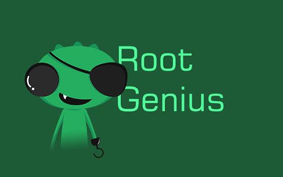 Aplikasi Root Terbaik 02372