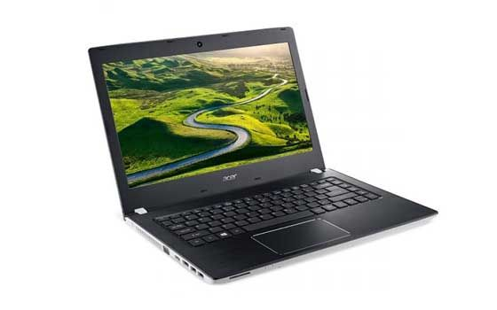 Laptop 5 Jutaan Acer ASPIRE 52694
