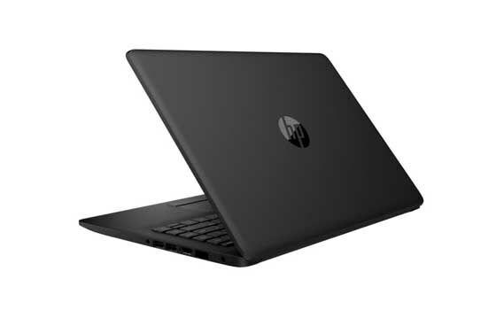 Laptop 5 Jutaan Terbaik HP Dc650