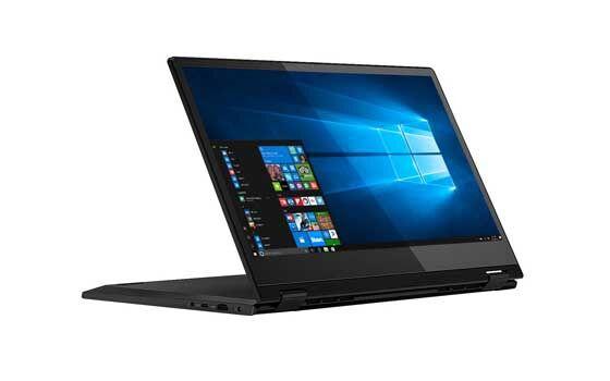 Laptop Harga 5 Jutaan Terbaik 1d8f5
