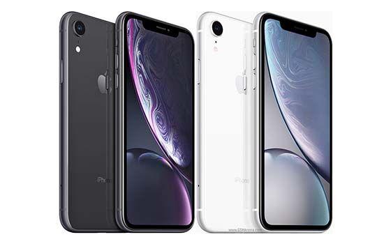 Bukan iPhone 11, Ini HP Paling Laris di Dunia Tahun 2019
