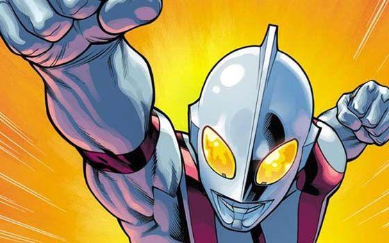 Superherohype Com 20e78