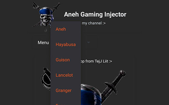 Aneh Game Injector 1a A6db9