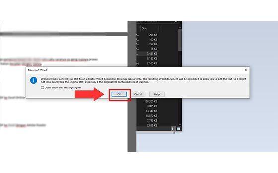 Cara Merubah Pdf Ke Excel 03 E3afb