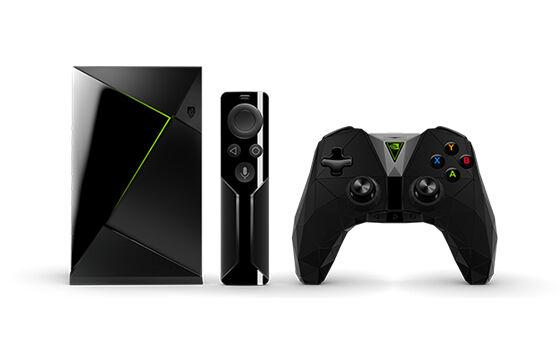 Android Tv Box Gaming 09866