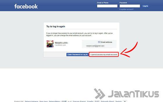 Cara Hack Facebook Orang Yang Tidak Dikenal 5dd11