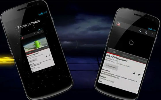 5 Android Beam 1e97f