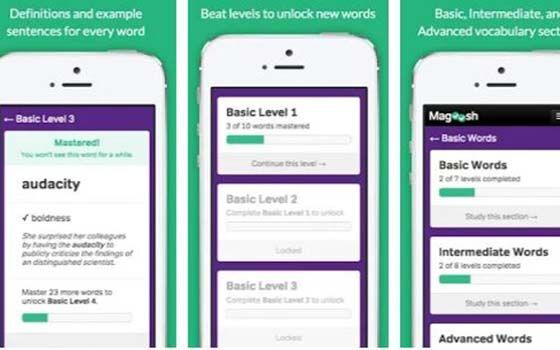 Aplikasi Percakapan Bahasa Inggris Magoosh 007be