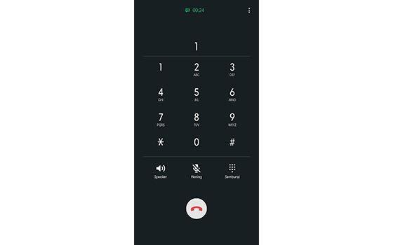 Cara Cek Masa Aktif Kartu Smartfren Unlimited 8eeec