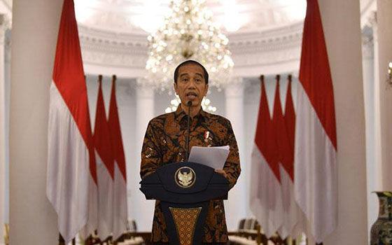 Jokowi Work From Home 9b2ed