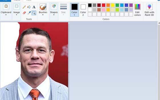 Cara Ganti Background Foto Di Photoshop 1cc31