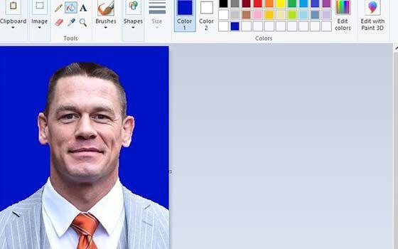 Cara Ubah Background Foto Online 8ebc0