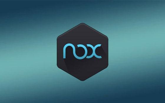 Nox App Player 57dbb