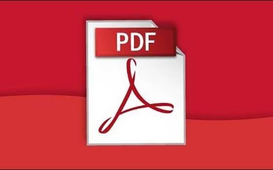 Cara Ubah PDF Ke Word Windows 10 93e1b
