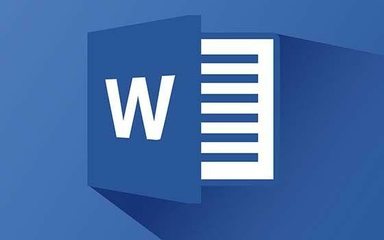 Cara Ubah Pdf Ke Word Online Gratis D935c