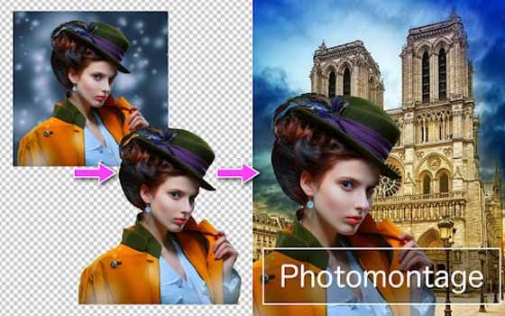 Aplikasi Edit Background Foto 01 0f0ef