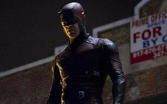 Superhero Bunuh Diri 3 13d71