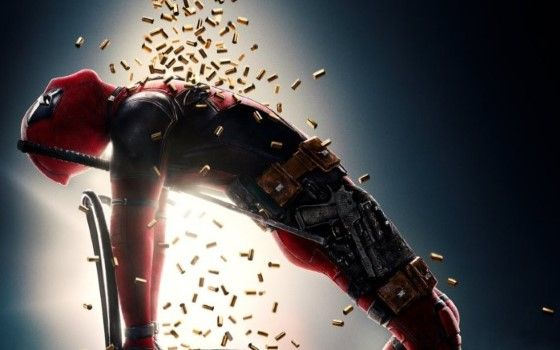 Superhero Bunuh Diri 6 6d2bf