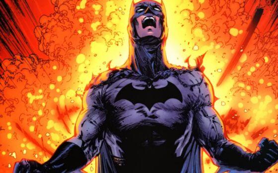 Superhero Bunuh Diri 7 3e81b