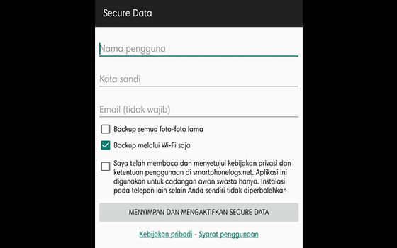 Aplikasi Smartphonelogs 3 9dc72