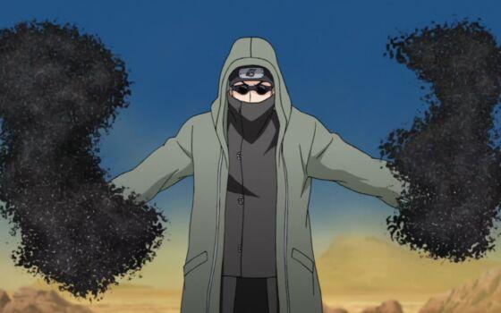 Karakter Naruto Gak Guna 1 620a4