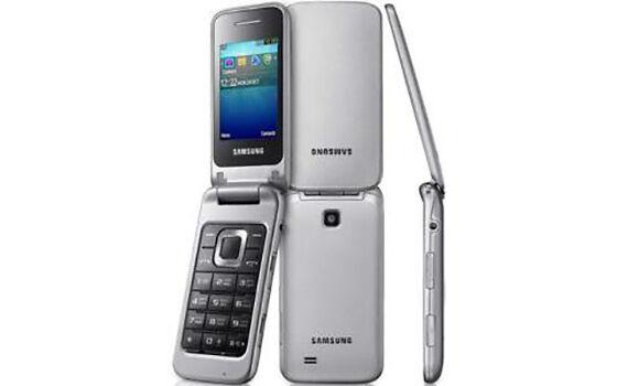 Harga Samsung Lipat Murah 04 9a90b