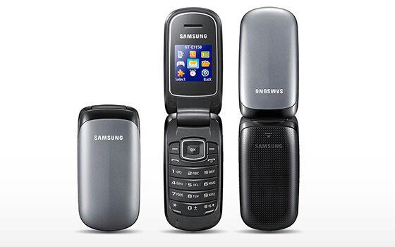 Harga Samsung Lipat Murah 05 62ef2