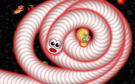 Worms Zoneio Mod Apk 1 51d41