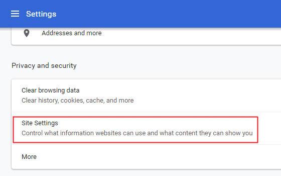 Cara Mematikan Notifikasi Chrome 02 1cc9b