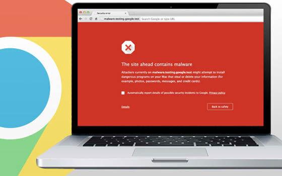 Cara Menghilangkan Notifikasi Google Chrome 03 0e6f1