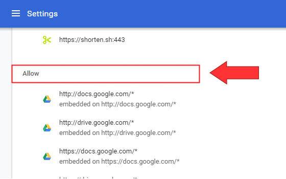 Cara Menghilangkan Notifikasi Google Chrome Di Android 04 Bbf64