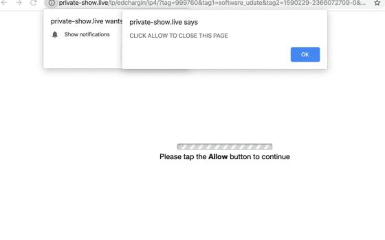 Cara Menghilangkan Notifikasi Google Chrome Di Android 78548