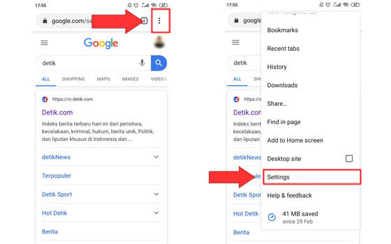 Cara Menghilangkan Notifikasi Iklan Di Chrome 01 10da1