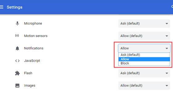 Cara Menghilangkan Notifikasi Iklan Di Chrome 05 D4ce2