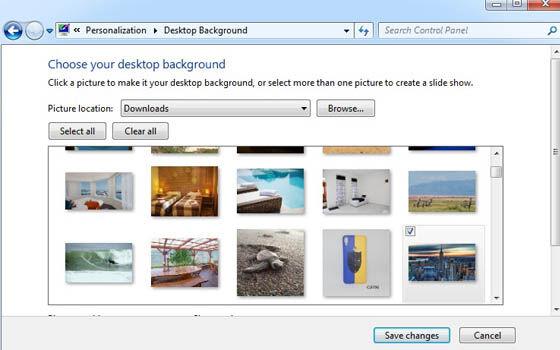 Cara Mengganti Wallpaper Di Laptop Asus 03 2966c